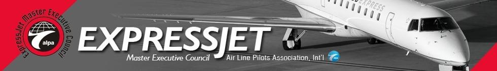 XJT Pilots
